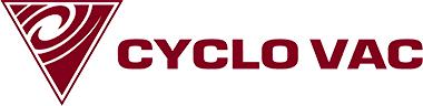 CYCLO VAC