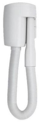 Inštalácia hadice Wallyflex