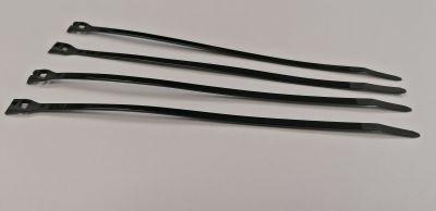 RETRAFLEX - Viazací pásik na návlek hadice