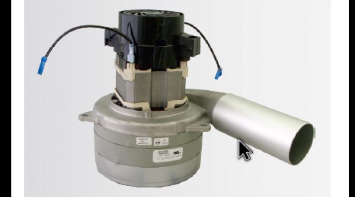 Ako vybrať model centrálneho vysávača CycloVac